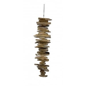 Mobiles for Garden and Home
